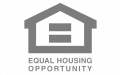 FooterLogo_EqualHousing